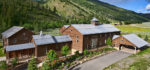 greenhorn-gulch-residence-south-ketchum-copper-standing-seam-metal-roofing