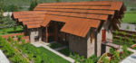 our-lady-of-the-snows-catholic-church-sun-valley-rusted-cold-roll-standing-seam-metal-roofing