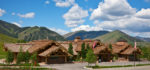carol-lodge-sun-valley-fire-treated-jumbo-shake-roofing