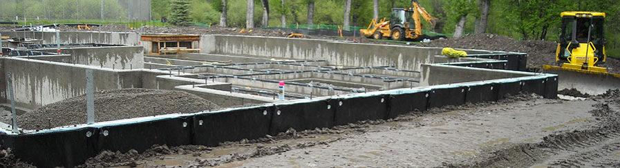 Waterproofing Professional Roofing