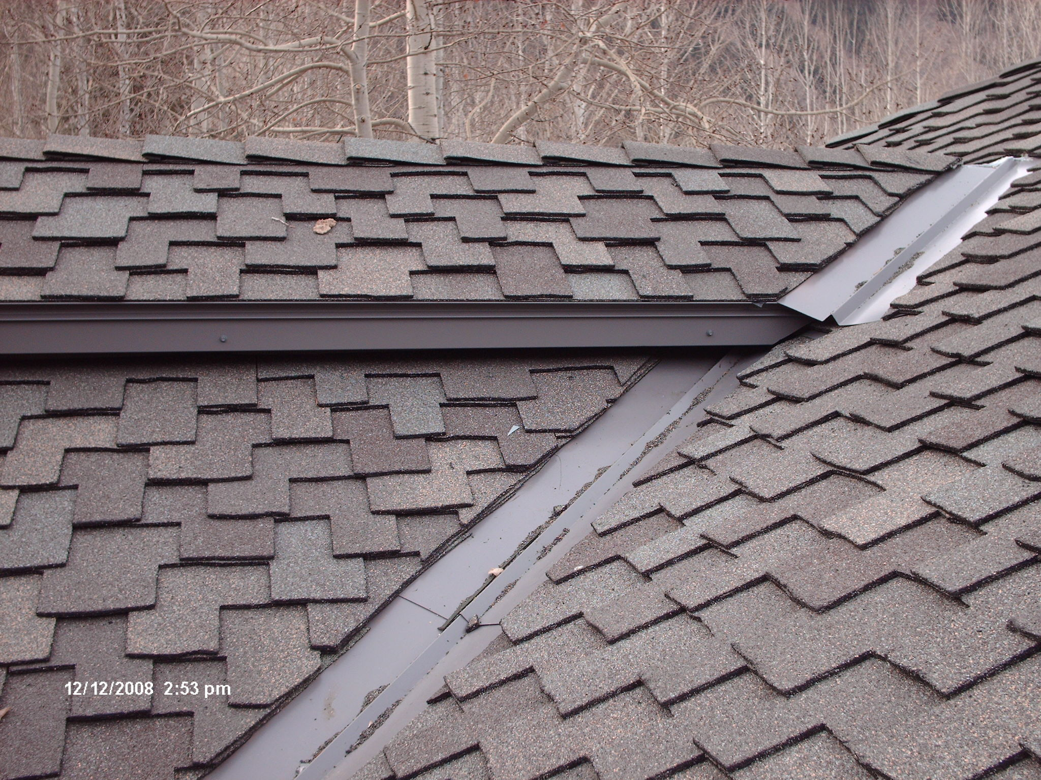 Shake Amp Shingle Roofing Professional Roofing